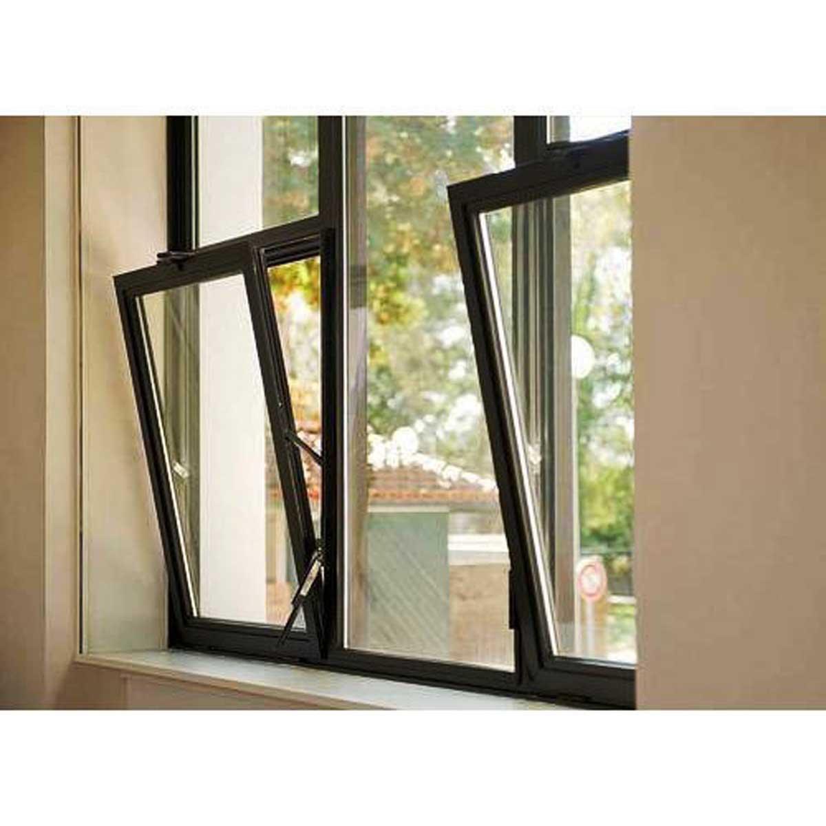 Top Hung Window (2)